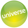 Universe - Oplevelsespark