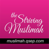 The Striving Muslimah