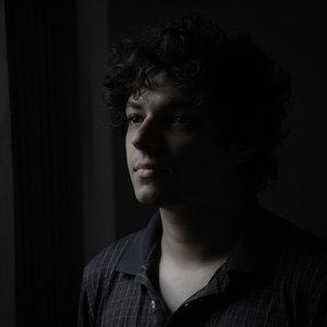 Profile picture for Denis Augusto