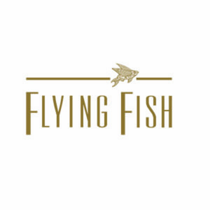 Profile picture for Flying Fish