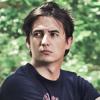 Art Zyazev
