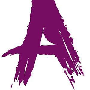 Profile picture for Artema Studio
