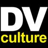 DV Culture