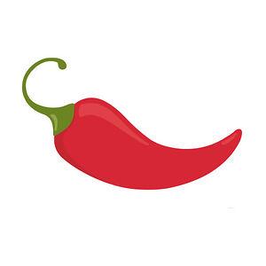 Profile picture for Pili Pop