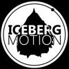 Iceberg Motion