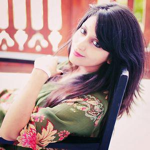Profile picture for Bella Kotak
