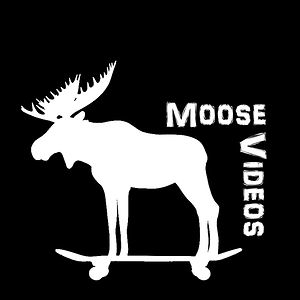 Profile picture for MooseVideos