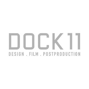 Profile picture for DOCK11