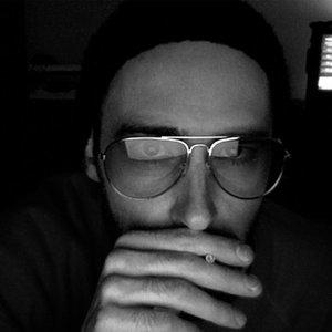 Profile picture for i am lono/jab.film