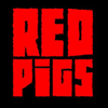 Red Pigs Co