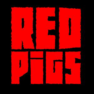 Profile picture for Red Pigs Co