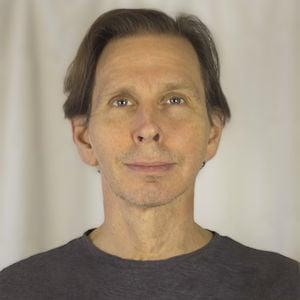 Profile picture for Droescher Design