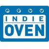 Indie Oven