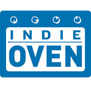 Profile picture for Indie Oven