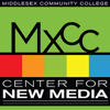 MxCC Center for New Media