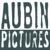 Aubin Pictures