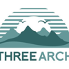 THREE ARCH MEDIA