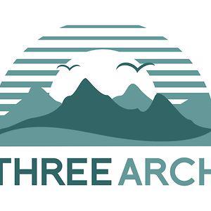 Profile picture for THREE ARCH MEDIA