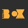 Matte Box Media