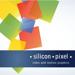 SiliconPixel