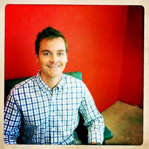 Profile picture for Heath Tavrides