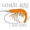 Camarão Filmes