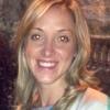 Kristin Laudisio