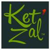 Ket'zal Animation Studios