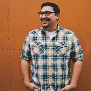 Profile picture for Shane Aguon