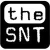 theSNT