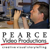 Pearce Video Productions