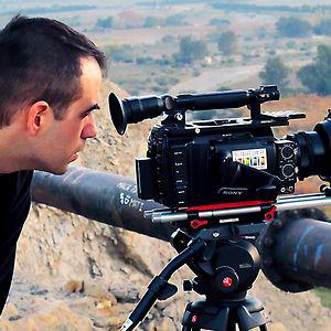 Profile picture for Pablo Tesoriere