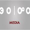 30 | 80 Media