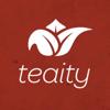 Teaity Videos