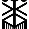 [Natives]