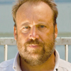 Theo Lipfert
