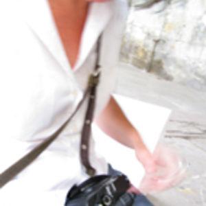 Profile picture for Isabelle Rozenbaum