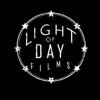 Light of day Films