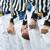 Gridiron Football Officials