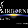 Airborne Media Pros