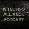 ATechnoAlliance