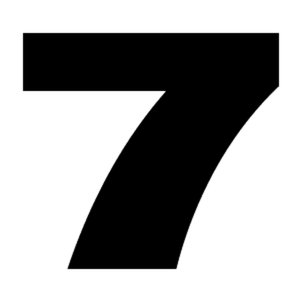 Profile picture for 7veinte Store