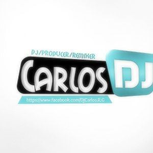 Profile picture for Carlos Reyes G.