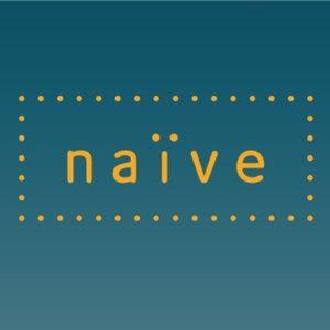 Profile picture for naiverecords