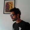Kshitij Singh