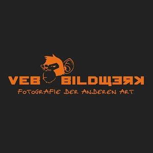 Profile picture for VEB Bildwerk