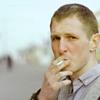 Vital Ryzhkou