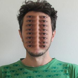 Profile picture for vendofoto