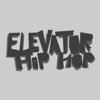 Elevator Hip Hop