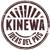 Kinewa Ideas Del País